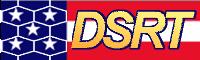 DSRT1