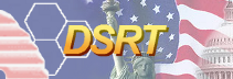 DSRT4