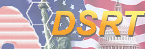 DSRT4d