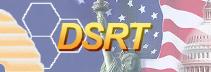 DSRT4-Y
